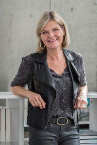Dr. Bettina Stumpp