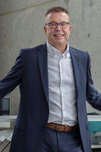 Dr. Hans-Joachim Richter